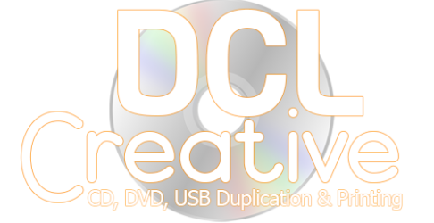 DCL Creative – Duplication